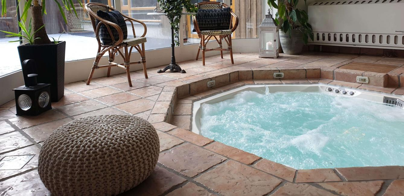 hotell relax göteborg